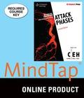 MINDTAP INFORMATION SECURITY FOR EC-COU