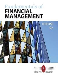 Financial Management By Gitman 11th Edition Pdf