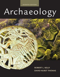 Archaeology 7th edition 9781305670402 vitalsource archaeology fandeluxe Images