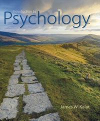Abnormal Psychology A South African Perspective 2nd Edition Pdf