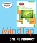 MINDTAP COMPUTING FOR ANDREWS' A+ GUIDE