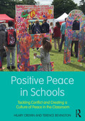 Positive Peace in Schools 9781315304212R90