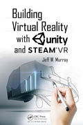 Building Virtual Reality with Unity and Steam VR 9781315305455R90
