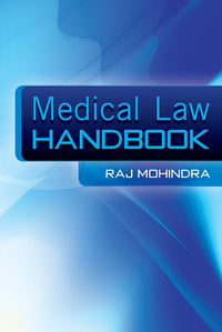 australian business law handbook