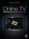 EBK ONLINE TV