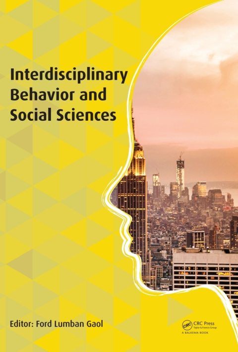 essay writing in the social sciences Difference can be referred as a point or way in which people or things are dissimilar as we human beings are all different in many ways and can be indentified according to many criteria: gender, age, personalities, standard of living, believes cultural, social and ethic differences.