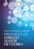 Principles of Wireless Sensor Networks 9781316053294