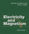 Electricity and Magnetism 9781316466698
