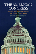 The American Congress 9781316467176