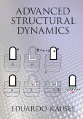 Advanced Structural Dynamics 9781316771990