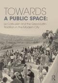Towards a Public Space 9781317009245