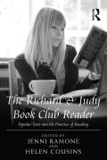The Richard & Judy Book Club Reader 9781317017790R90