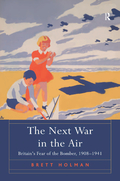 The Next War in the Air 9781317022626R90