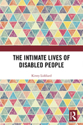 The Intimate Lives of Disabled People 9781317027096R90
