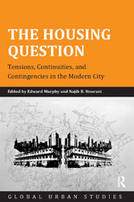 """""""The Housing Question"""" (9781317028444)"""