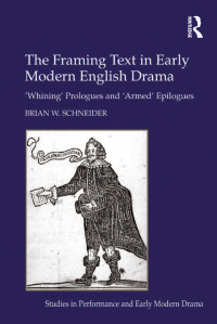 textual analysis of early modern english A text-analysis environment containing several categories of preloaded texts, including those of chaucer, spenser, the early greeks, and shakespeare for this chosen group of canonical texts, users can perform a variety of analyses, including full-text searching, concordance building, and finding collocates.