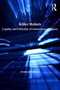 Killer Robots 9781317109112R90