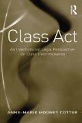 Class Act 9781317165279R90