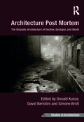 Architecture Post Mortem 9781317179078R90