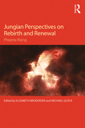 Jungian Perspectives on Rebirth and Renewal 9781317274377R90