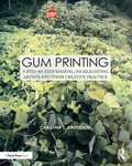 Gum Printing (9781317326410 9781317326410R90) photo
