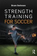 Strength Training for Soccer 9781317351610R90