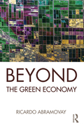 Beyond the Green Economy 9781317382034R90