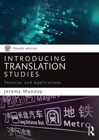 Translating & Interpreting Textbooks in eTextbook Format
