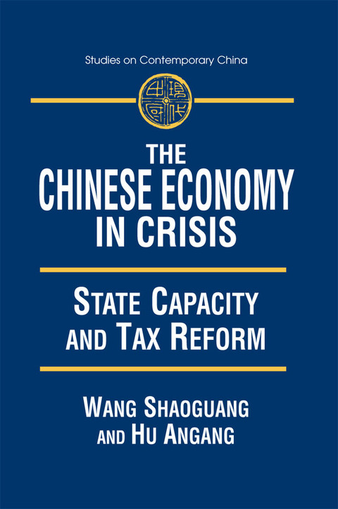 a research on the chinese economic reform As one of norway's environmental research challenges and issues associated with economic 2011 china institute for reform and development.