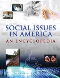 social issues in america Conditions considered to be social issues may vary depending on local culture and customs, and popular opinion on how specific social issues should be handled changes over time for instance, in 2014, a majority of americans favor a ban on smoking in public, but most oppose a total ban on smoking.