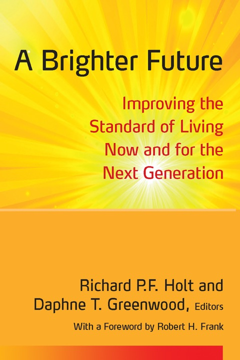 a bright future for some Enjoy our bright future quotes collection best bright future quotes selected by thousands of our users.