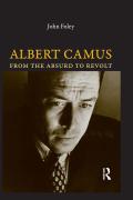 Albert Camus 9781317492702R90