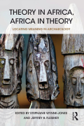Theory in Africa, Africa in Theory 9781317506829R90