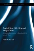 Socio-Cultural Mobility and Mega-Events 9781317508021R90