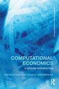 Computational Economics 9781317508656R90