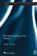 The Road Leading to the Market 9781317538882R90