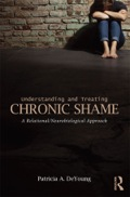 Understanding and Treating Chronic Shame 9781317560890R90