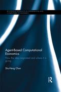Agent-Based Computational Economics 9781317560920R90