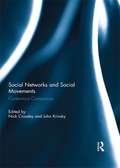 Social Networks and Social Movements