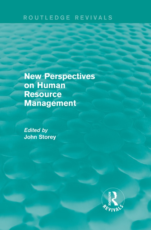 how the macroeconomic environment affects human resource essay