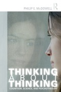 Thinking about Thinking 9781317584100R90
