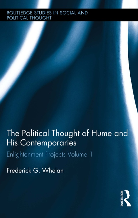 "hume and his contemporaries essay (in the oft-cited words of his friend, adam smith) yet in hume's essay ""james beattie's essay beattie and oswald upon kant and his german contemporaries."