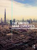 The United Arab Emirates 9781317603092R90