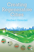 Creating Regenerative Cities 9781317654094R90