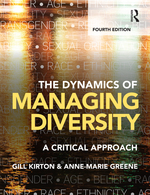 """""""The Dynamics of Managing Diversity"""" (9781317662556)"""