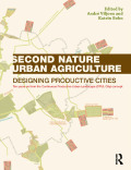Second Nature Urban Agriculture 9781317674504R90