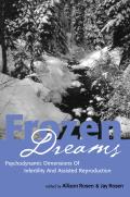 Frozen Dreams 9781317714460R90