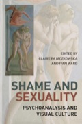 Shame and Sexuality 9781317724063R90