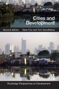 Cities and Development 9781317807827R90
