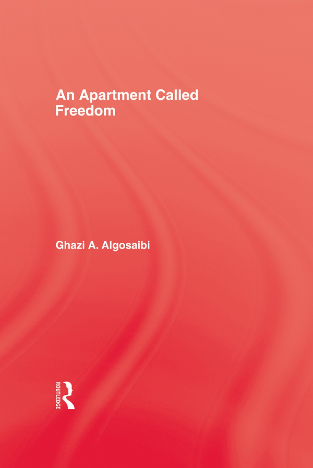 Apartment Called Freedom (eBook Rental) (9781317847960R90) photo